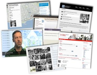 Digital humanities_snapshots