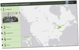 map communities 1