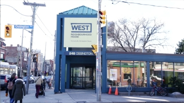 13. West Neighbourhood House's Older Adult Centre ft. Odete Nascimento and Isabel Palmar (Toronto) [PT]: https://pchpblog.wordpress.com/2016/02/07/older-adult-centre-west-neighbourhood-house-on-rtp/