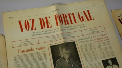 39. Voz de Portugal newspaper (Montreal) [PT]: https://pchpblog.wordpress.com/2016/07/25/our-segment-on-montreals-a-voz-de-portugal-newspaper-aired-on-rtp/