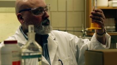 61. Mário Monteiro, biochemist and vaccine developer at the University of Guelph [PT]: https://pchpblog.wordpress.com/2017/02/27/our-story-on-the-biochemist-vaccine-developer-mario-monteiro-aired-on-rtpi/