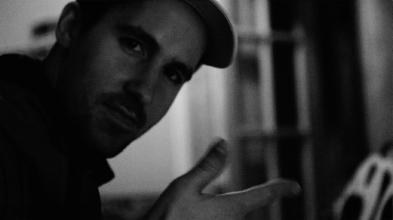 60. Matthew Tavares, keyboardist with BadBadNotGood (Mississauga) [EN]: https://pchpblog.wordpress.com/2017/02/25/our-story-on-badbadnotgoods-matthew-tavares-aired-on-rtpi/