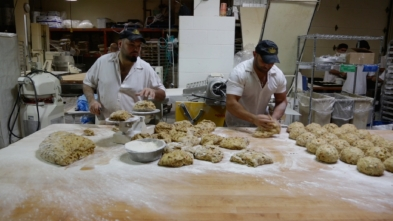 57. Nova Era bakery chain (Toronto) [PT]: https://pchpblog.wordpress.com/2017/02/11/our-story-on-the-nova-era-bakery-chain-aired-on-rtp/