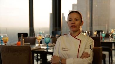 69. Chef Helena Loureiro, restauranter (Montreal) [Pt]: https://pchpblog.wordpress.com/2017/04/24/our-story-on-chef-helena-loureiras-restaurants-in-montreal-aired-on-rtp/