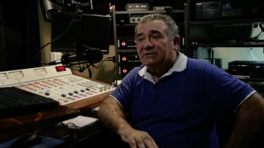 71. Rádio Centre-Ville, Montreal [Pt]: https://pchpblog.wordpress.com/2017/05/05/our-story-on-radio-centre-ville-in-montreal-aired-on-rtpi/