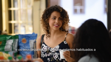 91. Jess Salgueiro, Actress, Toronto/Winnipeg [En]: https://pchp-phlc.ca/2017/10/19/our-interview-with-actress-jess-salgueiro-aired-on-rtpi/