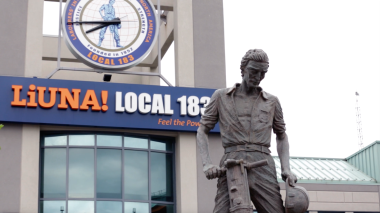 98: LIUNA Local 183 w/ Jack Oliveira, Toronto [Pt]: https://pchp-phlc.ca/2018/01/01/our-story-on-liuna-local-183-ft-jack-oliveira-aired-on-rtpi/